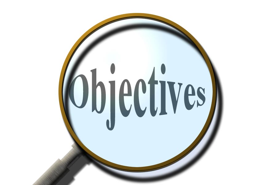 Does my resume need an Objective statement The Campus Career Coach – Objective for My Resume