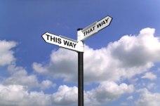 Crossroads1