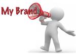 communicate-personal-brand-300x214