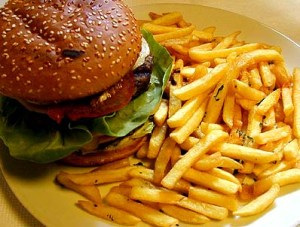 hamburger_and_fries-6478