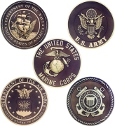 military_seals
