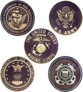 military_seals