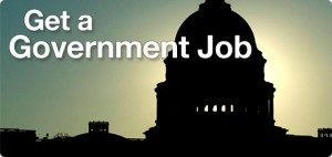 art-get_a_government_job_525x250