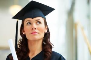 Stock-Market-Education-graduate