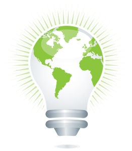 GreenLgtBulb