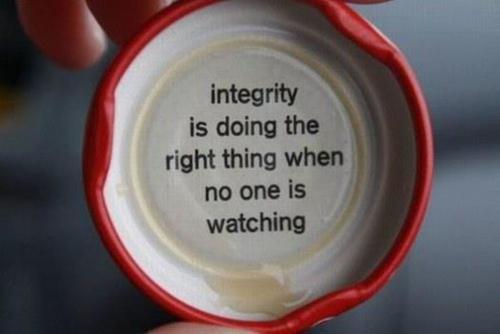Pinterest-IntegrityBottleCap-04-05