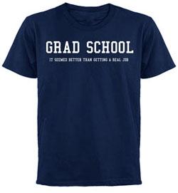 gradschooltshirt (1)