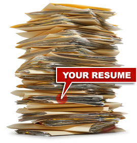 Can My Resume Exceed One Page The Campus Career Coach