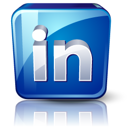 0 comments leave a comment - Linkedin Icon For Resume